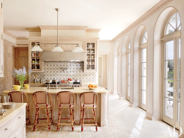 You Can Survive A Remodeling With These 7 tips